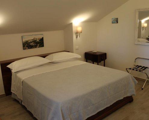 Villa de ruschi guest house ancona conero bed and breakfast